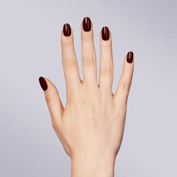 UV Nagellack 7,2 ml Wine Time 7041-7 - Hand