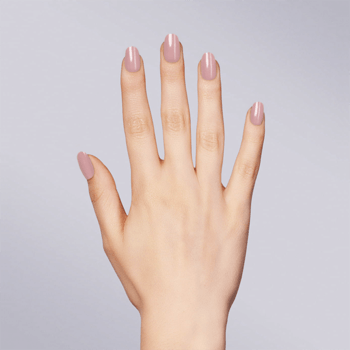 UV Nagellack 7,2 ml Silk 7043-7 - Hand