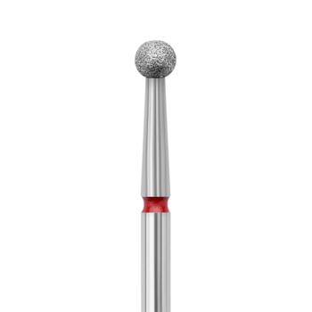 Diamantfräser - Kugel NO.03/S