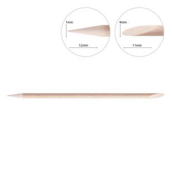 Entfernungsset UV Nagellack