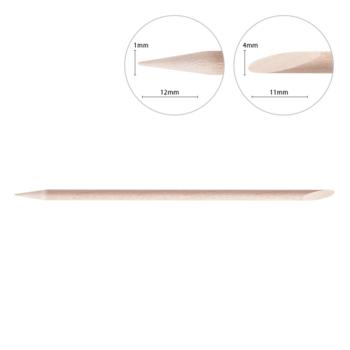 Komplettes UV Nagellack Entfernungsset