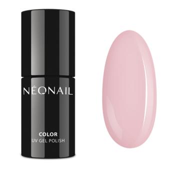 UV Nagellack 7,2 ml - Perfect Proposal