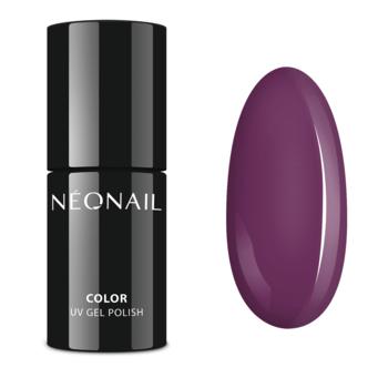 UV Nagellack 7,2 ml - Choose Euphoria