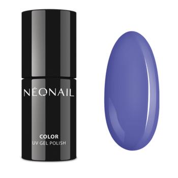 UV Nagellack 7,2 ml - Cosmopolitan Girl