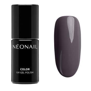 UV Nagellack 7,2 ml - Be Helpful