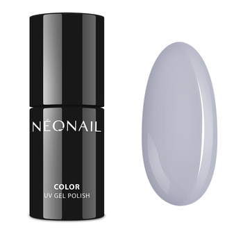 UV Nagellack 7,2 ml - No Tears