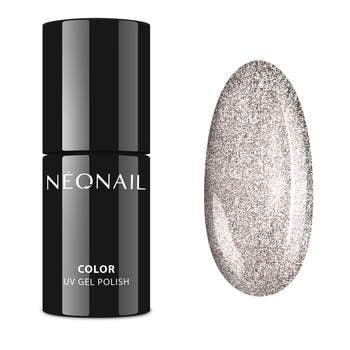 UV Nagellack 7,2 ml - Blinking Pleasure