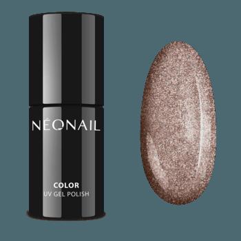 UV Nagellack 7,2 ml - Not A Last Dance