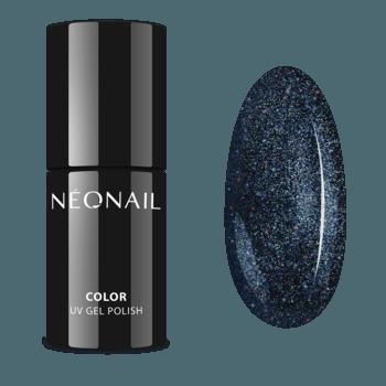 UV Nagellack 7,2 ml - Ready To Groove