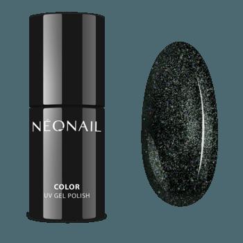 UV Nagellack 7,2 ml - Time To Show