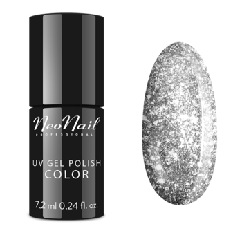 Nagellack 7,2 ml - Shining Diamonds