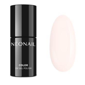 UV Nagellack 7,2 ml - Seashell