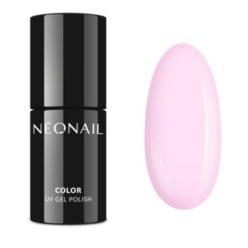 UV Nagellack 7,2 ml - French Pink Medium