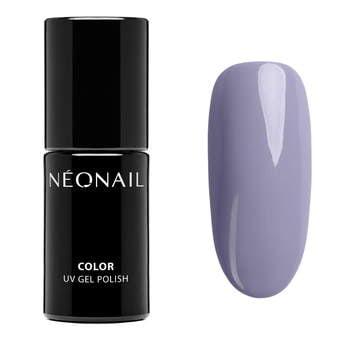 UV Nagellack 7,2 ml - Show Your Spark
