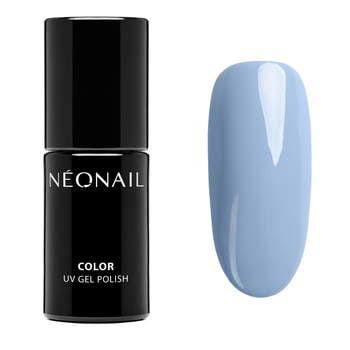 UV Nagellack 7,2 ml - Angel's Charm