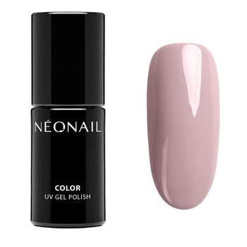 UV Nagellack 7,2 ml - Gorgeous Inside Out