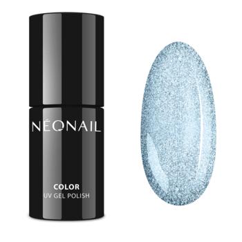 UV Nagellack 7,2 ml - Ocean Drops