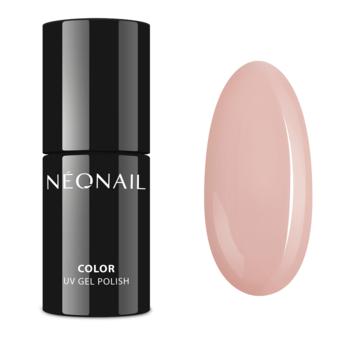 UV Nagellack 7,2 ml - Natural Beauty
