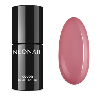 UV Nagellack 7,2 ml - Nude
