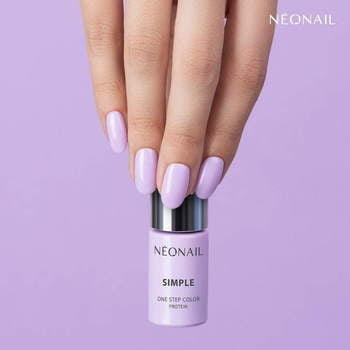 SIMPLE XPRESS UV NAGELLACK 7,2 G - WONDER