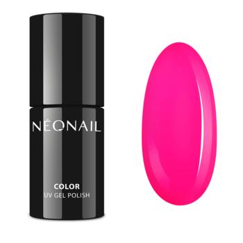 UV Nagellack 7,2 ml - Thailand Beauty
