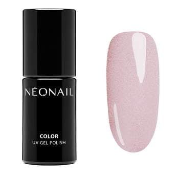 UV Nagellack 7,2 ml - Forget The Ex