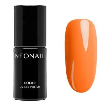 UV Nagellack 7,2 ml - Spritz Mood