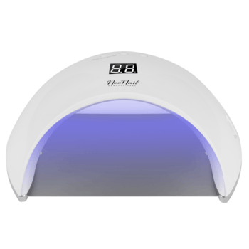 LED Lampe 24/48 W - ECO