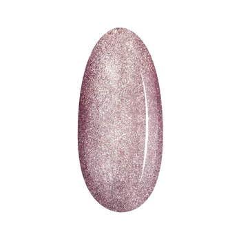 UV Nagellack 7,2 ml Cat Eye - Satin Star