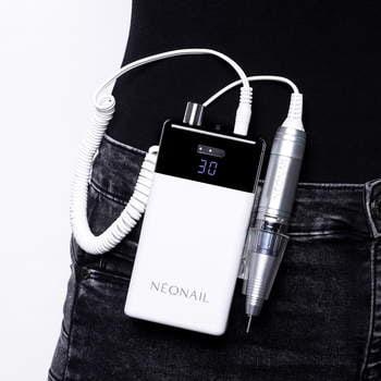 Nagelfräser Nail Drill NN L36