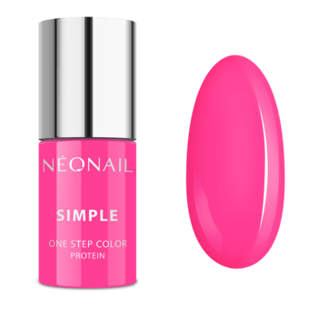Pedicure Set Your Happy Feet- Pink Bundle