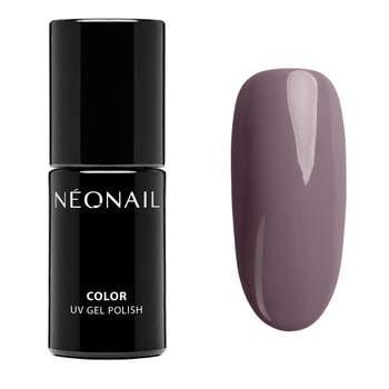 UV Nagellack 7,2 ml - Soo Cosy