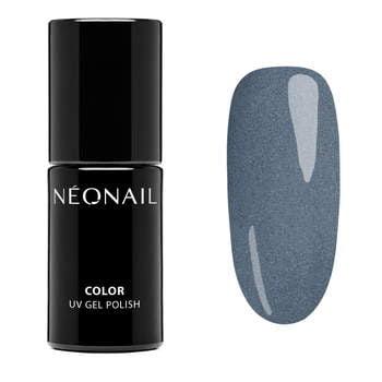 UV Nagellack 7,2 ml - Thrilling Night