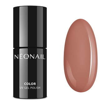 UV Nagellack 7,2 ml - Clay - NEONAIL x Mrs Bella