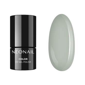 Starter Set NEONAIL x Mrs Bella - The Art of Nature