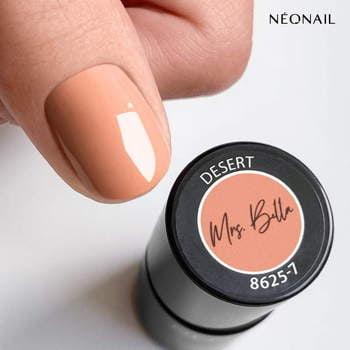 UV Nagellack 7,2 ml - Desert - NEONAIL x Mrs Bella