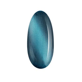UV Nagellack Magnetisch Cat Eye 6 ml - Snowshoe