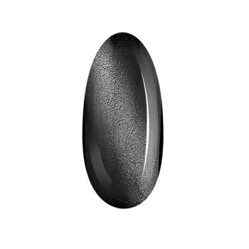 UV Nagellack Magnetisch Cat Eye 6 ml-  Peterbald