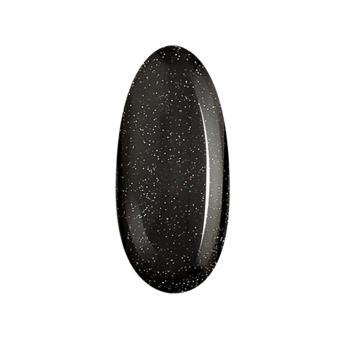 UV Nagellack 7,2 ml - Perseus