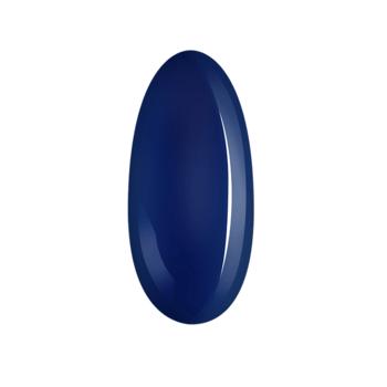 UV Nagellack 7,2 ml - Deep Navy