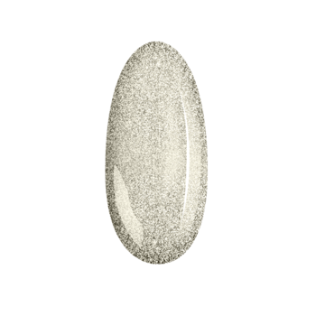 UV Nagellack 7,2 ml - Sandy Glow