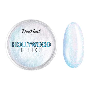 Smart Set Special Hollywood Effectt 6761