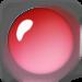 Thermo UV Nagellack 6 ml –  Bloody Mary