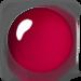 UV Nagellack 7,2 ml - Seductive Red