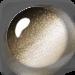 UV Nagellack Magnetisch Cat Eye 6 ml - Ragdoll