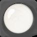 UV Nagellack 6 ml - Perfect Pearl