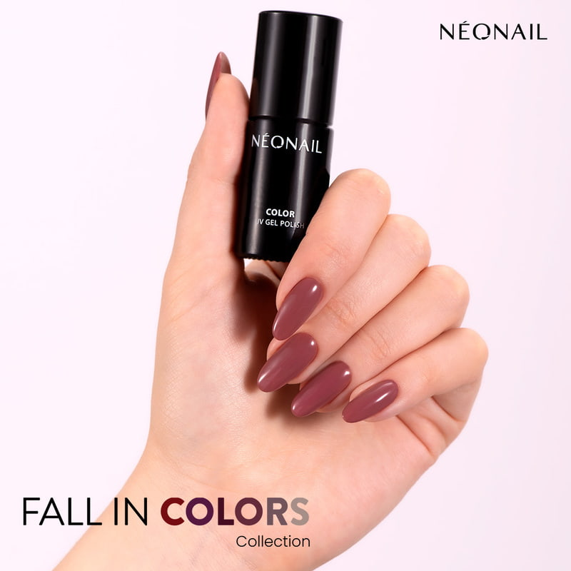 Jolly state from Fall in Colors Collection