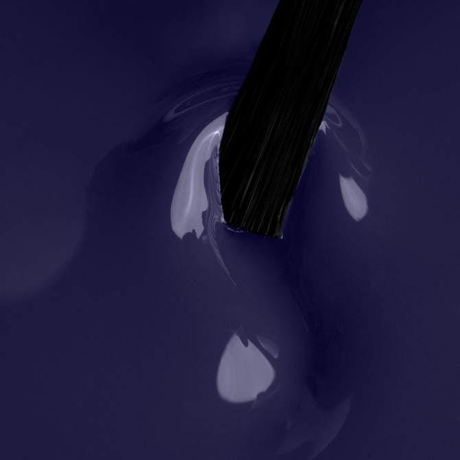 UV Nagellack 7,2 ml - Classy Blue