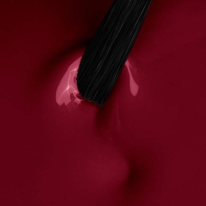 UV Nagellack 7,2 ml - Ripe Cherry