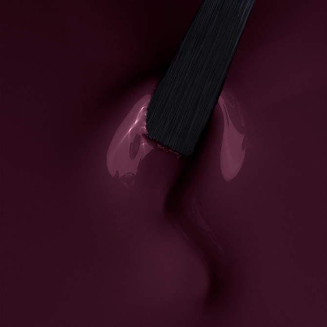 UV Nagellack 7,2 ml - Sensual Dream